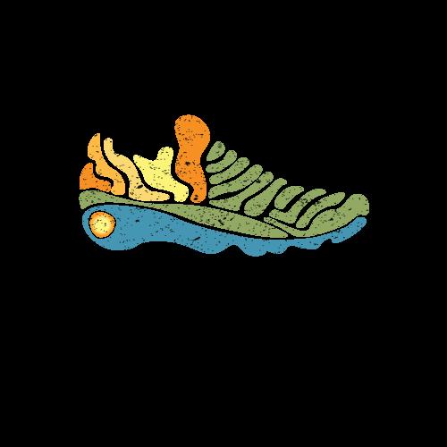 OOWA | Half Corked Marathon
