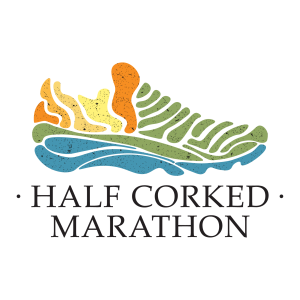 Oliver Osoyoos Wine Country Events - Half Corked Marathon