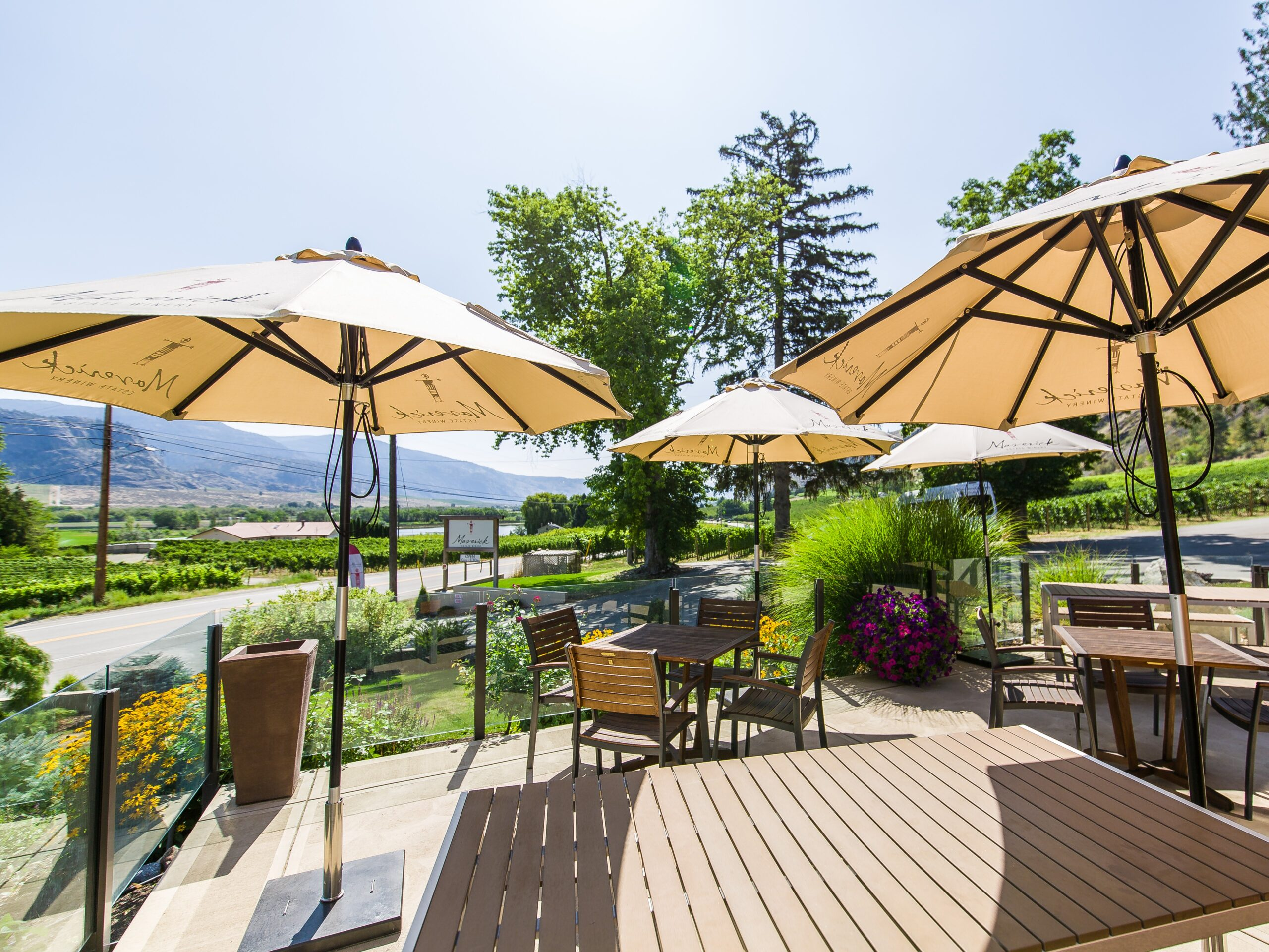 Maverick Estate Winery-36-43