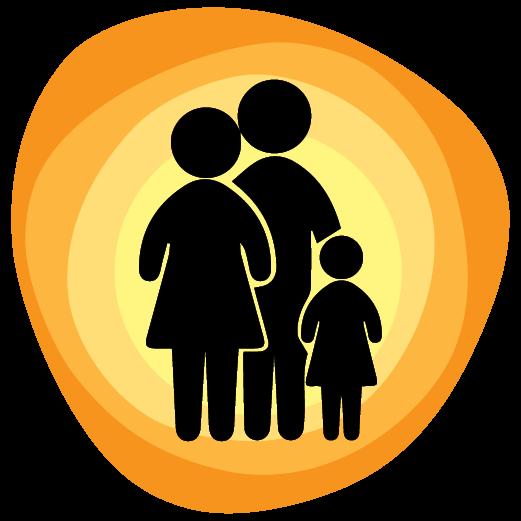 OOWA - Family Friendly