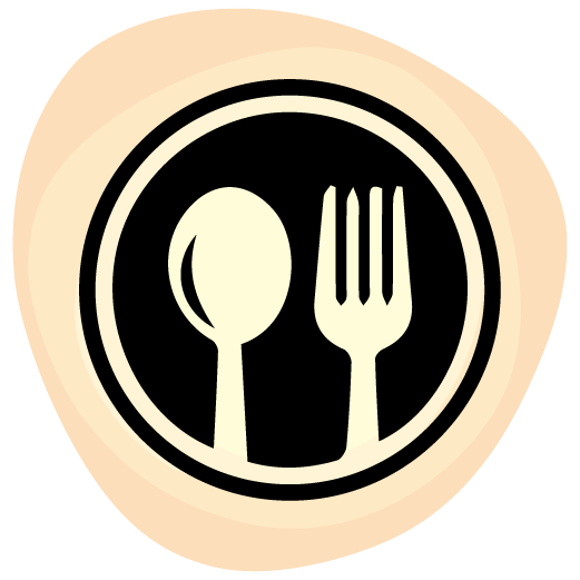 OOWA Food Service - Restaurant
