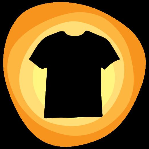 OOWA - Merchandise