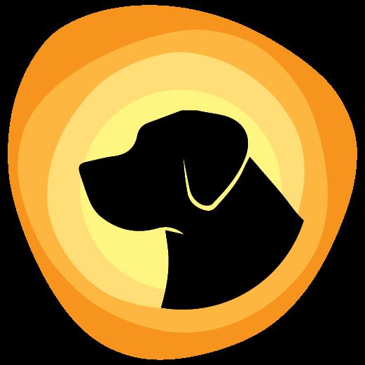 OOWA - Pet Friendly