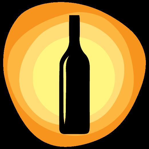OOWA - Wine Service - Bottle